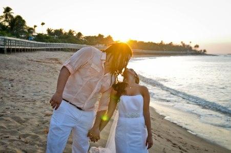 Gardy y Mari boda-158