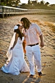 Gardy y Mari boda-3 copy