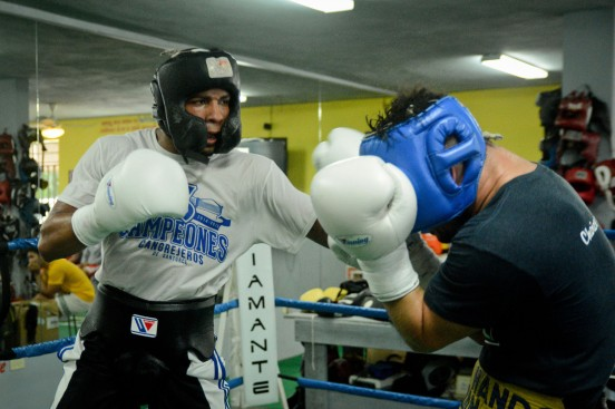 Verdejo_sparring-17 copy